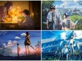 'Josee: Khi nàng thơ yêu' và loạt phim hoạt hình anime chiếm trọn trái tim khán giả
