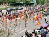 Sầm Sơn - Thanh Hóa: Điểm đến hấp dẫn trong mùa du lịch 2021