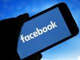533 triệu người dùng Facebook bị rò rỉ thông tin cá nhân