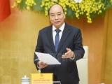 Ông Nguyễn Xuân Phúc và một nhiệm kỳ Thủ tướng với nhiều dấu ấn quan trọng
