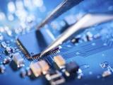 Khan hiếm nguồn cung chip có thể kéo dài tới năm 2022