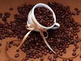 Giá cà phê và hồ tiêu tiếp tục giảm nhẹ trong sáng 8/4