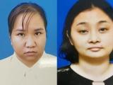 Hà Nội: Tạm giữ 3 đối tượng trong đường dây mang thai hộ