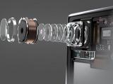 Hãng Sony dẫn đầu thị trường cảm biến camera smartphone