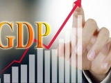 IMF dự báo Việt Nam tăng trưởng GDP 6,5% trong năm 2021