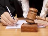 Kon Tum: Khởi tố vụ án hình sự tổ chức đưa người xuất cảnh trái phép