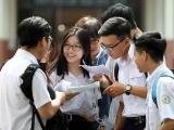 Trường hợp được miễn thi Ngoại ngữ khi xét tốt nghiệp THPT 2021