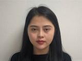 Hà Nội: Tạm giữ hình sự 'hotgirl' vận chuyển ma túy