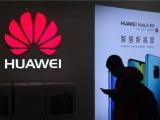 Huawei triển khai chương trình hỗ trợ doanh nghiệp SME tại châu Á – Thái Bình Dương