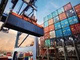 Việt Nam lọt top 10 thị trường logistics mới nổi toàn cầu