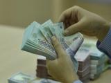 Thu ngân sách nhà nước đạt trên 400 nghìn tỷ đồng trong quý 1/2021