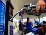 Việt Nam nhập gần 2 triệu tấn xăng dầu trong quý I năm 2021