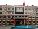 Đồng Nai: UBND huyện Long Thành giải quyết đơn thư của người dân nhanh gọn, hiệu quả