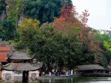 Năm 2021, Lễ hội chùa Thầy sẽ không được tổ chức