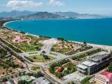 Tỉnh Ninh Thuận sẽ huy động gần 10.000 tỷ đồng để phát triển nhà ở