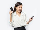 LienVietPostBank: Tối ưu hóa trải nghiệm khách hàng