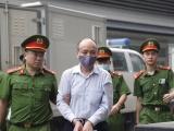 Ngày 12/4, TAND TP Hà Nội xét xử đại án Gang thép Thái Nguyên