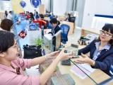 NHNN xây dựng 3 kịch bản cho tăng trưởng tín dụng năm 2021