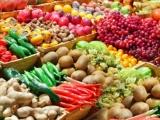 Xuất khẩu rau quả có bước tiến mới trong quý I/2021