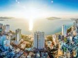 Bất động sản Khánh Hòa nắm chắc kịch bản tích cực trước cơ hội lên thành phố trực thuộc Trung ương