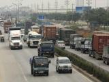 Bộ GTVT đề xuất giảm thuế giá trị gia tăng về 0% cho doanh nghiệp ngành đường bộ