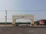 Công ty Đất Xanh Bình Phước bị Tập đoàn Đất Xanh khởi kiện