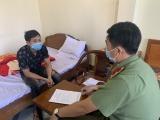 Quảng Bình: Khởi tố đối tượng tổ chức đưa người Trung Quốc nhập cảnh trái phép