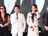 Quang Hà chi 11 tỷ đồng làm liveshow, mời Lệ Quyên, Bằng Kiều, Minh Tuyết
