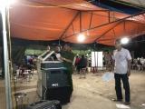 Quảng Ninh: Công an thị xã Quảng Yên nỗ lực đẩy nhanh tiến độ cấp CCCD gắn chíp