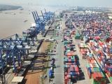 TP.HCM đề xuất chi hơn 27.000 tỷ đồng cho 6 dự án kết nối các cảng biển