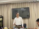 Trường ĐH Điện lực lý giải sự việc sau kết luận của Bộ Công Thương