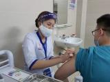 Bộ Y tế đề nghị các địa phương triển khai tiêm nhanh, không để vắc xin hết hạn