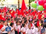 Sở GD&ĐT Hà Nội hướng dẫn tuyển sinh, yêu cầu tránh quá tải trường học