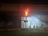 Bắc Ninh: Cháy lớn tại nhà xưởng, 3 người thiệt mạng