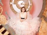 Mỹ Tâm phát hành MV nhạc dance, mở đường cho liveshow 'Tri Âm'