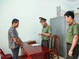 Thái Nguyên: Khởi tố đối tượng tổ chức cho người nước ngoài ở lại Việt Nam trái phép