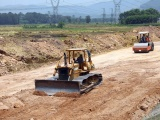 Thủ tướng Chính phủ yêu cầu không nâng giá vật liệu làm cao tốc Bắc-Nam