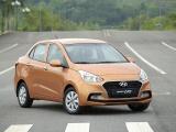 Top 10 ôtô bán chạy nhất tại Việt Nam trong quý I/2021