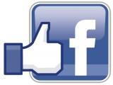 Facebook thêm tính năng mới cạnh tranh với Clubhouse