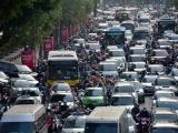 Hà Nội: Không để ùn tắc giao thông kéo dài quá 15 phút trong dịp nghỉ lễ 30/4