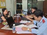 Hà Tĩnh: Một phụ nữ bị phạt 5 triệu đồng vì bình luận sai sự thật