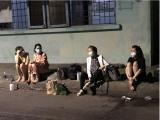 Phát hiện nhóm phụ nữ nhập cảnh trái phép vào Phú Quốc bằng đường biển