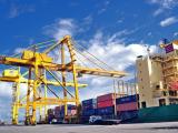 Việt Nam nhập siêu 1,3 tỷ USD trong nửa đầu tháng 4