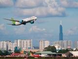 Bamboo Airways lựa chọn Tập đoàn PIA làm đối tác chiến lược trong dịch vụ kỹ thuật hàng không