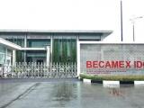 Công ty Becamex bị xử phạt, truy thu thuế hơn 57 tỷ đồng