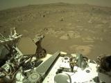 Tàu thám hiểm của NASA đã tạo ra oxy trên sao Hỏa
