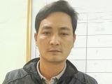 Bắt giữ khẩn cấp 3 đối tượng nhập lậu gần 2 tấn cá tầm từ Trung Quốc