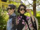 Thanh Mai: 'Tôi và chị Giáng My luôn trân quý tình bạn với nhau'