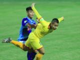 Nhiều đội V-League sớm 'buông' cúp Quốc gia