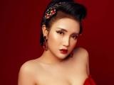 """Á khôi Hà An ra mắt MV """"Xin một lần được yêu"""""""